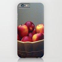 Apples iPhone 6 Slim Case