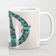 Borderlands 2 Mug