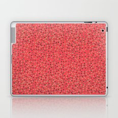 Gums Laptop & iPad Skin