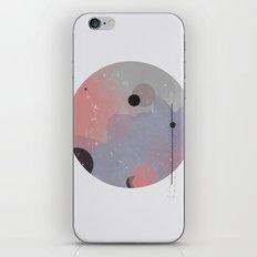 Enhanc-ing iPhone & iPod Skin