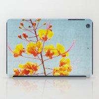 Radiant iPad Case