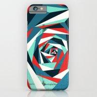Mahler - Symphony No. 5 iPhone 6 Slim Case