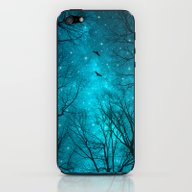 Stars Can't Shine Withou… iPhone & iPod Skin
