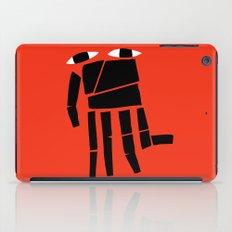 Elephand iPad Case