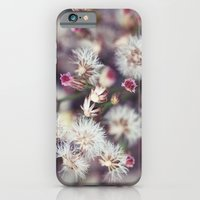 Beautifully Chaotic iPhone 6 Slim Case