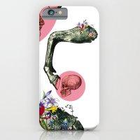 exion iPhone 6 Slim Case