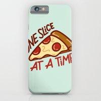One Slice iPhone 6 Slim Case