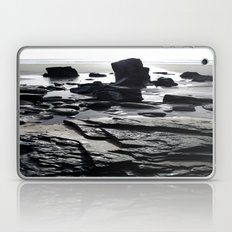 Monolith Laptop & iPad Skin
