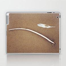 Drifted Laptop & iPad Skin