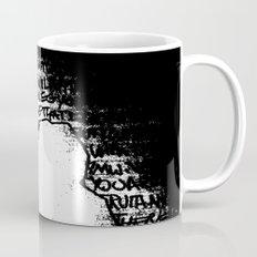 Touch Mug