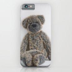 Bert iPhone 6s Slim Case