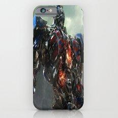 Transformers  , Transformers  games, Transformers  blanket, Transformers  duvet cover,  iPhone 6 Slim Case