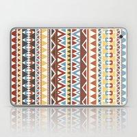 Aztec 2 Laptop & iPad Skin