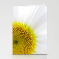 You Brighten My Day Stationery Cards