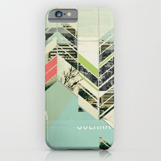 Solara iPhone & iPod Case
