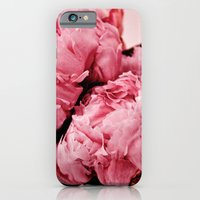 In The Pink iPhone 6 Slim Case