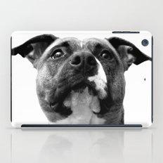 Dog iPad Case
