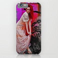 Skindeep Slim Case iPhone 6s