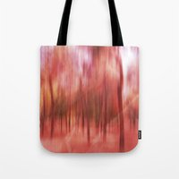 Initiation (back To Unna… Tote Bag