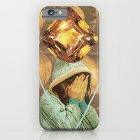For Shame iPhone 6 Slim Case