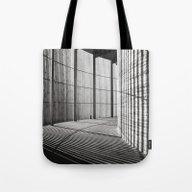 Chapel Of Reconciliation… Tote Bag