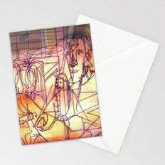 Ukvumi Stationery Cards