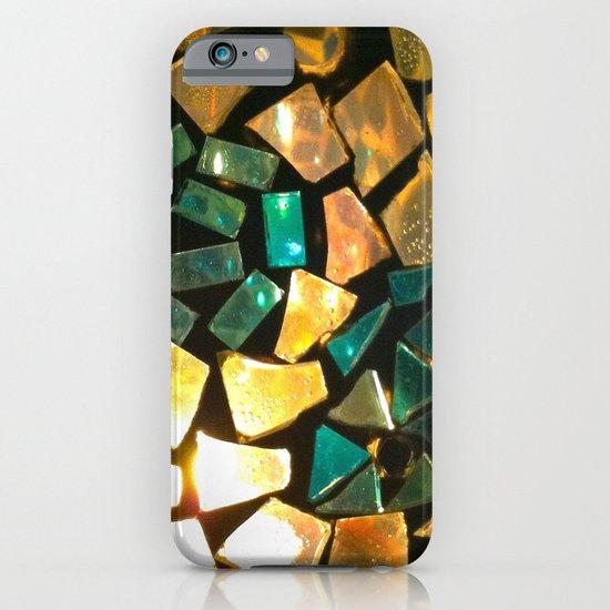 Broken Glass iPhone & iPod Case