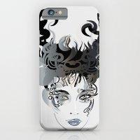 Horn iPhone 6 Slim Case