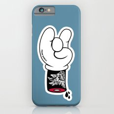 Yeah Baby! Slim Case iPhone 6s