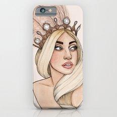 ARTPOP Princess iPhone 6 Slim Case