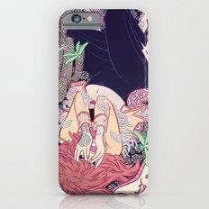 Dream On iPhone 6 Slim Case