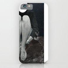 In halt Slim Case iPhone 6s