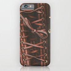 Corset Slim Case iPhone 6s