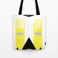 PYRAMIDº Tote Bag