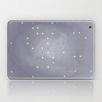 Vortual Areas I Laptop & iPad Skin