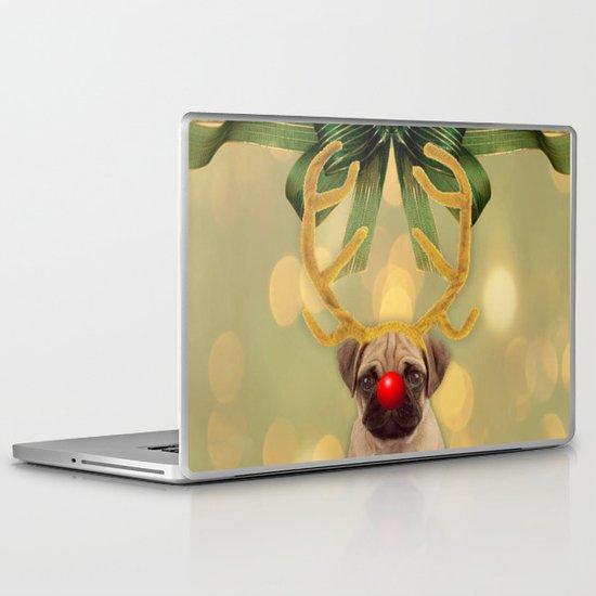 Rudo Laptop & iPad Skin