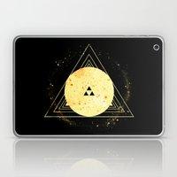TR|FORCE Laptop & iPad Skin