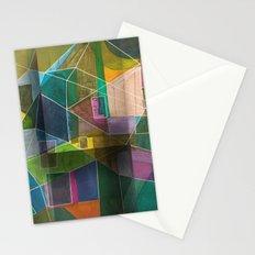 Escoleoptara Stationery Cards
