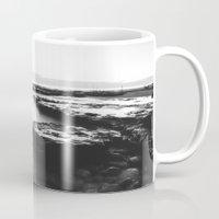 Water Moss Mug