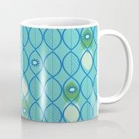 Suncoast Mug