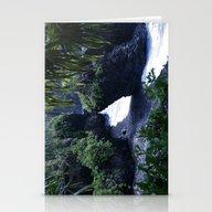 Honomaele Hana Maui Hawa… Stationery Cards