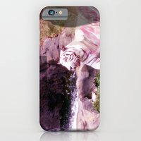 iPhone & iPod Case featuring tigers in ohio by Organism12