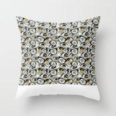 E. 04 Throw Pillow