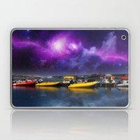 Gateways Laptop & iPad Skin