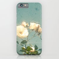 A New Season iPhone 6 Slim Case