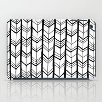 CHORACHORA  iPad Case
