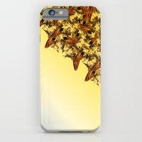 MINING iPhone 6 Slim Case