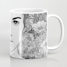 Lasting Dream Mug