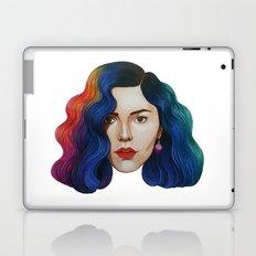 Marina Laptop & iPad Skin