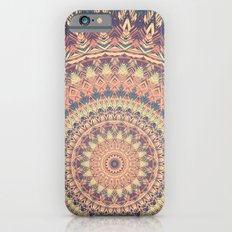 Mandala 262 Slim Case iPhone 6s